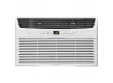 Frigidaire - FFTA1033U2 - Wall Air Conditioners