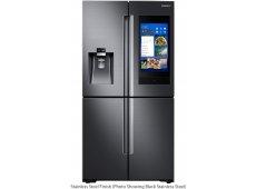 Samsung - RF22N9781SR - French Door Refrigerators