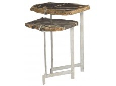 Bernhardt - 358-029 - Side & End Tables