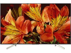 Sony - XBR-65X850F - Ultra HD 4K TVs