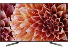 Sony - XBR-55X900F - Ultra HD 4K TVs