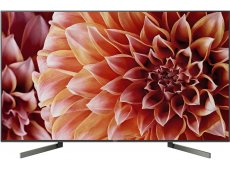Sony - XBR-65X900F - Ultra HD 4K TVs