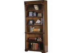 Hooker - 281-10-422 - Bookcases & Shelves