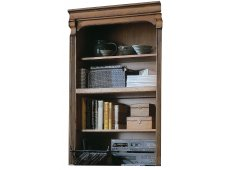 Hooker - 281-10-417 - Bookcases & Shelves