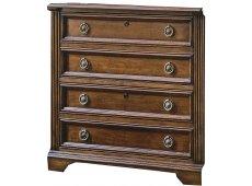 Hooker - 281-10-416 - File Cabinets