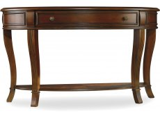 Hooker - 281-80-151 - Console & Sofa Tables
