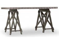 Hooker - 5700-10458 - Writing Desks & Tables