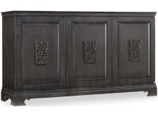Hooker - 638-85056 - Buffets & Sideboards