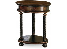 Hooker - 989-50-104 - Side & End Tables