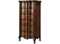 Hooker - 500-50-757 - Cabinets & Armoires