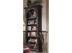 Hooker - 500-50-385 - Bookcases & Shelves