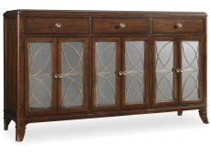 Hooker - 5183-75900 - Buffets & Sideboards