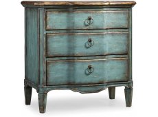 Hooker - 500-50-878 - Dressers & Chests