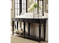 Hooker - 5121-85001 - Console & Sofa Tables