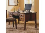 Hooker - 436-10-158 - Home Office Desks