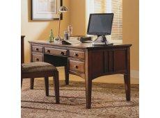Hooker - 436-10-158 - Writing Desks & Tables