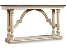 Hooker - 5481-85002 - Console & Sofa Tables