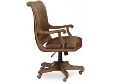 Hooker - 281-30-220 - Office & Conference Room Chairs