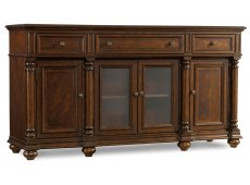 Hooker - 5381-75900 - Buffets & Sideboards