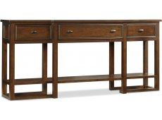 Hooker - 5065-80151 - Console & Sofa Tables