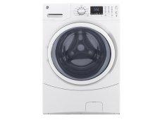 GE - GFW430SSMWW - Front Load Washing Machines