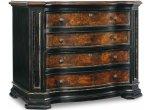 Hooker - 5029-10466 - File Cabinets