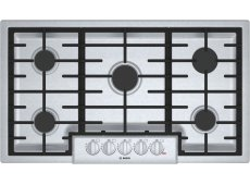 Bosch - NGM8656UC - Gas Cooktops