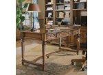 Hooker - 281-10-458 - Home Office Desks