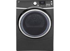 GE - GFD45ESPMDG - Electric Dryers
