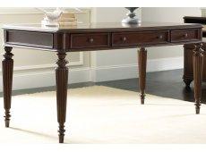 Hooker - 5085-10458 - Writing Desks & Tables
