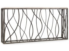 Hooker - 5373-80151 - Console & Sofa Tables