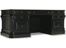 Hooker - 370-10-363 - Executive Office Desks