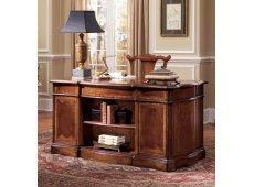 Hooker - 060-10-460 - Executive Office Desks