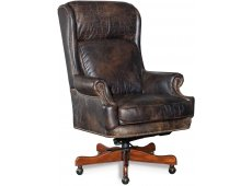 Hooker - EC378-089 - Office & Conference Room Chairs