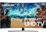 Samsung - UN65NU8500FXZA - Ultra HD 4K TVs