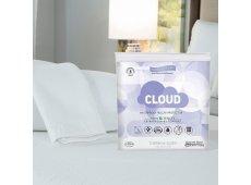 Protect-A-Bed - TSC0166 - Mattress & Pillow Protectors