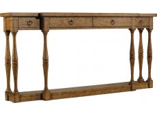Hooker - 3001-85001 - Console & Sofa Tables