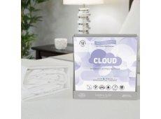 Protect-A-Bed - TSC0159 - Mattress & Pillow Protectors