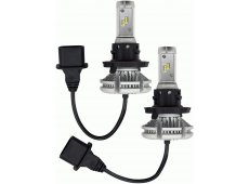 Metra - HE-H13LED - LED Lighting