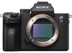 Sony - ILCE-7M3 - Digital Cameras