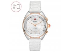 Michele - MWWT32A00007 - Smartwatches