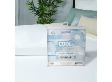 Protect-A-Bed - TSP0180 - Mattress & Pillow Protectors