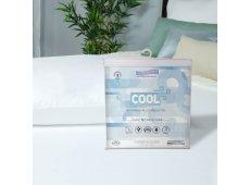 Protect-A-Bed - TSP0173 - Mattress & Pillow Protectors