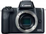 Canon - 2680C001 - Digital Cameras