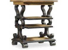 Hooker - 5410-50001 - Side & End Tables