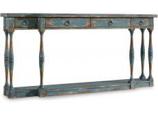 Hooker - 5405-85003 - Console & Sofa Tables