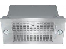Miele - DA2360SS - Custom Hood Ventilation
