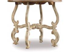 Hooker - 3002-80116 - Side & End Tables