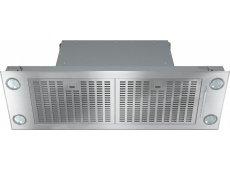 Miele - DA2390SS - Custom Hood Ventilation