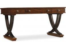 Hooker - 5183-10458 - Writing Desks & Tables